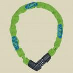 abus_71263_1385_75_Neon_green_a_fallback