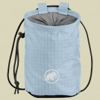 mammut_2290_00372_50152_basic_chalk_bag_zen_main_fallback