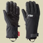OR_outdoor_research_244881_0001006_stormtracker_sensor_gloves_black_fallback