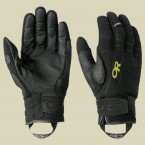 outdoor_research_72574_151_alibi_II_gloves_black_lemongras_fallback