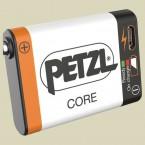 Petzl_accu_core_E99ACA_3342540815612