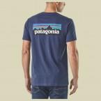 patagonia_wbf18_39151_cny_om2_om_fallback