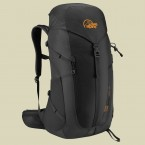 lowe_alpine_airzone_trail_35_tourenrucksack_fte_72_fallback