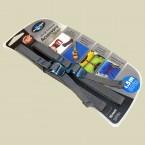 sea_to_summit_tie_down_accessory_strap_1.5m_10mm_blue_ATDAS101.5_fallback