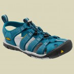 keen_1012538_w_clearwater_cnx_celestial_vapor_front_001_fallback