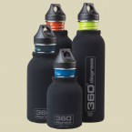 360_degrees_neoprene_pouch_bottles_quad_with_cozys_fallback