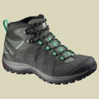 salomon_amer_L381627_0_ELLIPSE_2_MID_LTR_GTX_W_light_tt_asphalt_Women_fallback