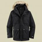 vaude_lhasa_3in1_jacket_III_men_04702_010_dl_black_fallback