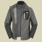 the_north_face_zenith_tri_jacket_men_A6QA_MN8_asphalt_grey_black_fallback