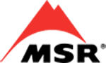 Superfly AutoStart Igniter