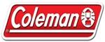Coleman Laterne 'BatteryGuard' 600L
