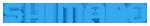 Kassette Deore XT CS-M8000 11-fach
