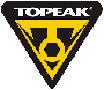 TrunkBag EX Strap Type