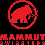 Mammut Logo Longsleeve Men
