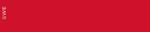 Primus Feuerzeug `Power Lighter`