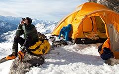 Kletterausrüstung Für Draußen : Petzl kletterausrüstung zubehör im test bergzeit magazin