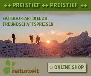 Wanderausrüstung für Wandern Zugspitze
