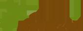 Naturzeit - Der Outdoor-Shop für Outdoor, Wandern, Camping, Trekking